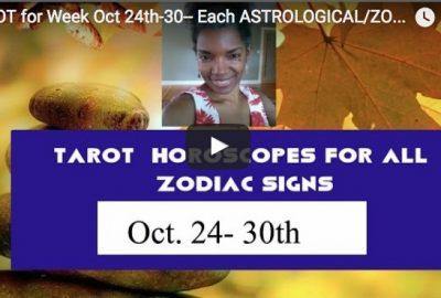 Tarot_horoscope_astrology logo